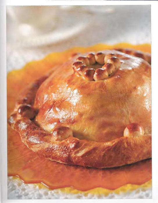 Киреева И. - Про пироги (Книга гастронома) - 2009_110 (544x700, 43Kb)