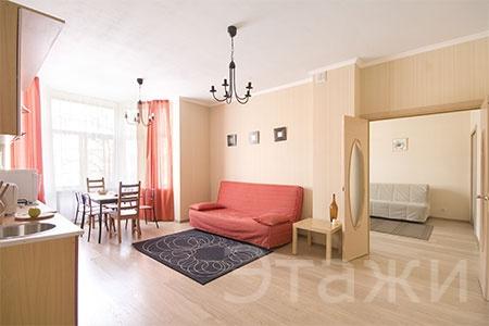 посуточная аренда квартирв в екатеринбурге (450x300, 93Kb)
