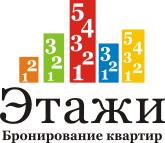 аренда квартир посуточно екатеринбург/3185107_posytochnaya_arenda_kvartirv_v_ekaterinbyrge_3 (165x143, 16Kb)