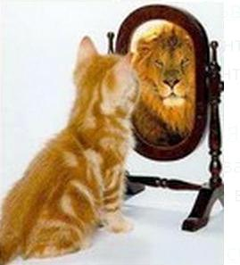 Аватар кошка и лев/3241858_Bezimyannii6b (269x297, 13Kb)