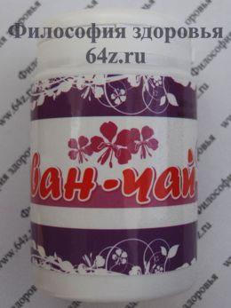 Чай иван (260x347, 40Kb)