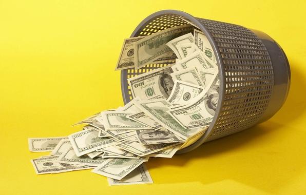 выброшенные деньги/4647507_291426 (596x380, 79Kb)