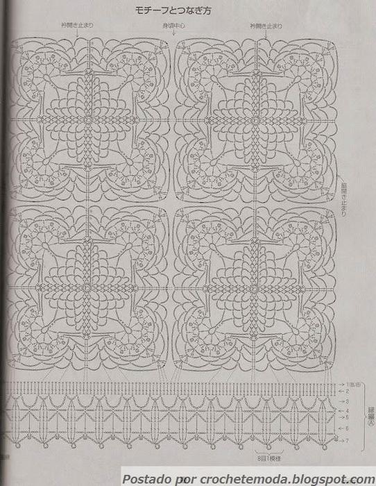 4624747_crochetemodaxx184 (542x700, 90Kb)