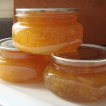 5059459_76755564_4278666_5395619499_cba28a2c1d_Meyer_Lemon_Marmalade__Bottled_O150x150 (150x150, 5Kb)