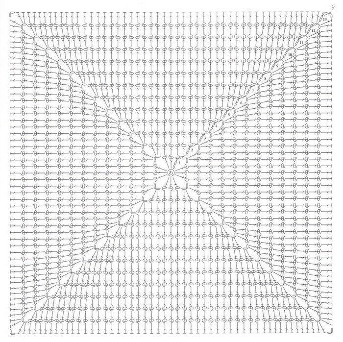 РќРђ РЎРўРЈР› 1 (700x698, 457Kb)