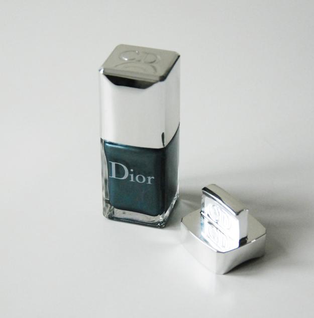 3388503_Dior_802_Mystic_magnetic (625x633, 185Kb)