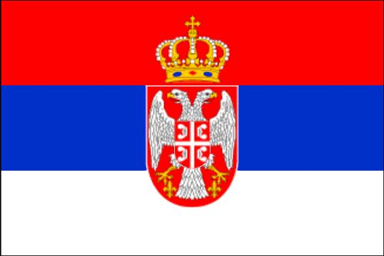 3418201_Serbia___efccc3a94aaa81249b60ef227f4be829 (540x360, 19Kb)