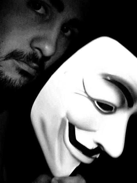 maschera (480x640, 20Kb)