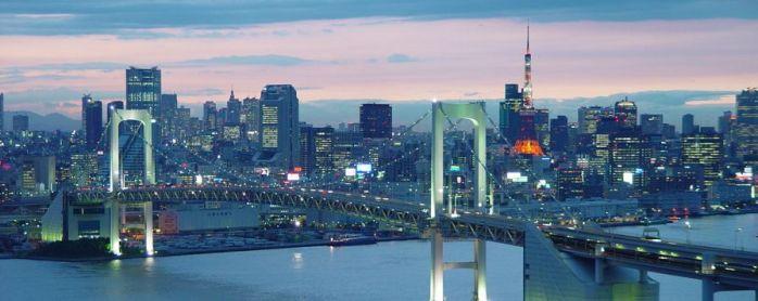 Токио/2741434_101 (698x278, 38Kb)