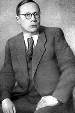 zabolotskiy_77 (250x375, 16Kb)
