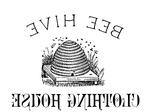 Превью BeeHiveVintagePrintableGraphicsFairyRevsm (700x525, 107Kb)