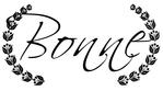 Превью bonne+gfairysm (700x390, 78Kb)