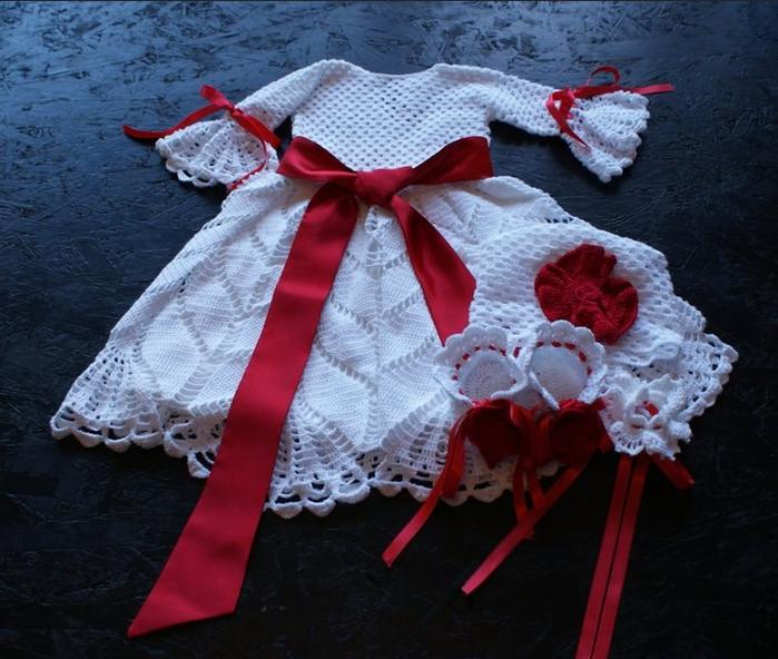 платье (700x592, 627Kb)