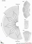 ������ E0axJpL1bCs (500x676, 234Kb)