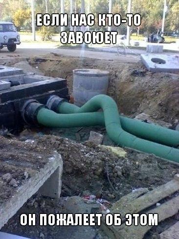 1378498151_www.radionetplus.ru-15 (366x487, 55Kb)