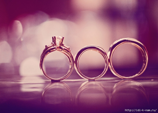 купить обручальное кольцо красивые дизайнерские обручальные кольца,/4682845_20130605_153031 (600x432, 124Kb)