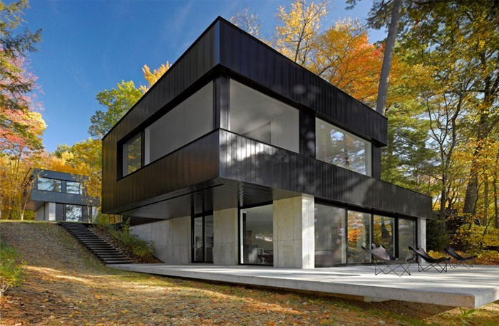 Cantilever_Lakehome1 (700x458, 379Kb)