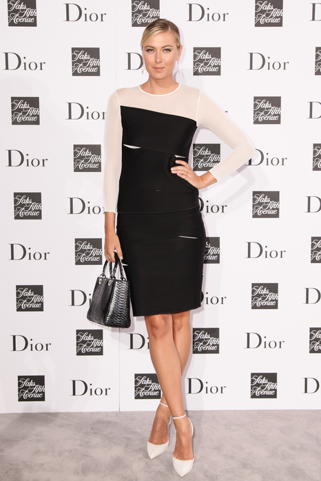 43082_Maria_Sharapova_DIOR_Saks_Fifth_Avenue_NYC_J0001_007_122_159lo (466x700, 122Kb)