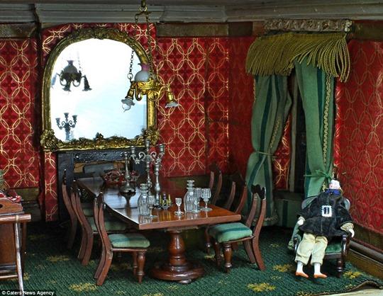 кукольный домик (5)