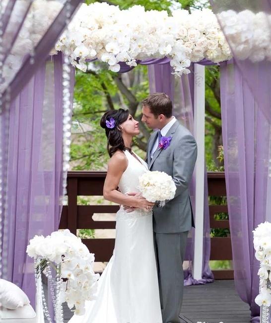 свадьба (546x650, 130Kb)