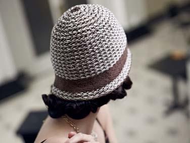 шляпа_49_3 (376x282, 66Kb)