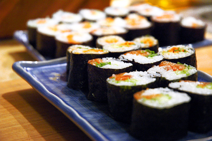 3352215_sushi (700x465, 133Kb)