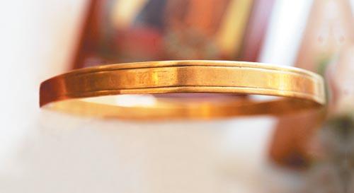 обруч иоанна крестителя (500x273, 11Kb)