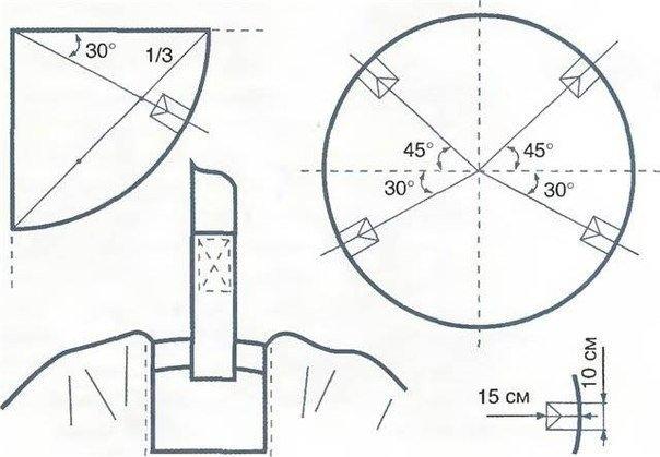 85u2MNX119M (604x419, 102Kb)