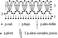 6qZ1POyjMr4 (240x156, 29Kb)