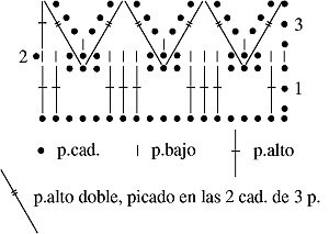 S-noK4Lv1e0 (300x213, 34Kb)