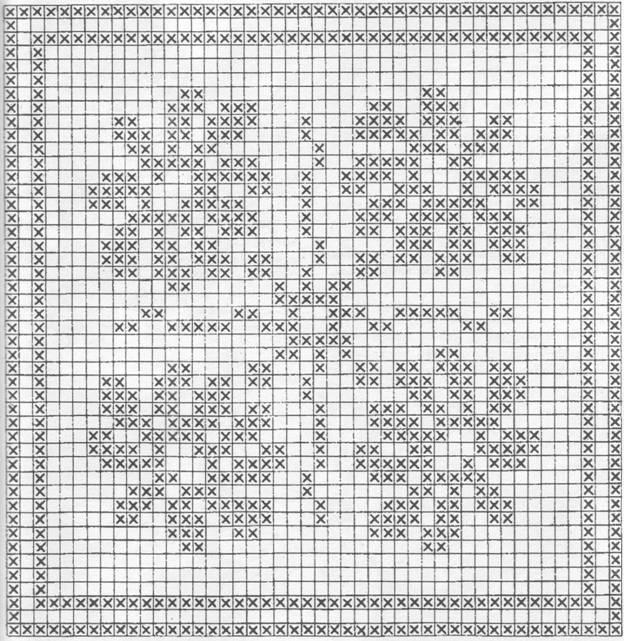 26 (624x641, 314Kb)