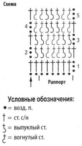 Чехол для ноутбука связан