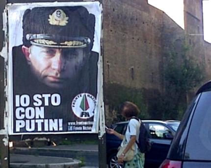 Путин в Риме (430x342, 111Kb)