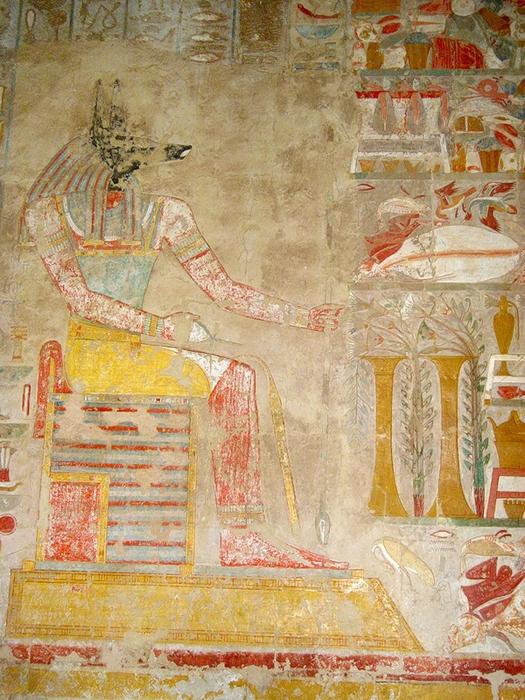 Храм царицы Хотшепсут4 (525x700, 514Kb)