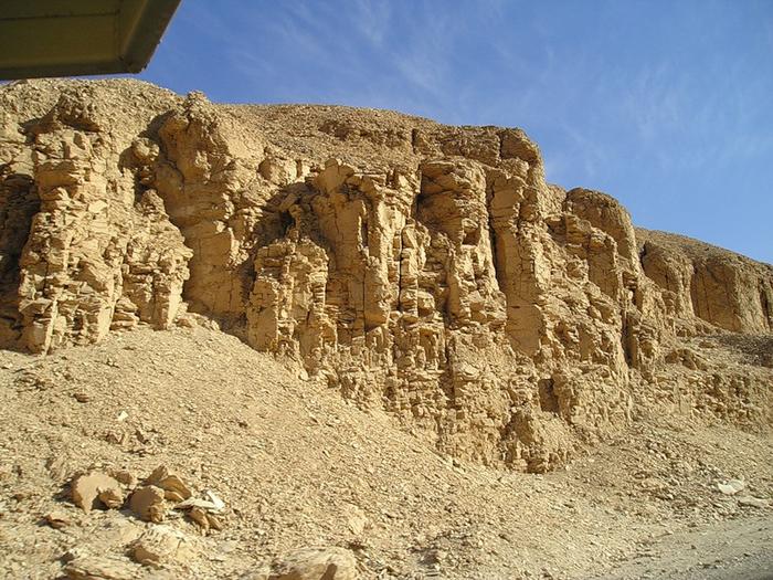 Долина Царей3 (700x525, 476Kb)
