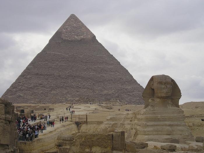 пирамиды (700x525, 289Kb)