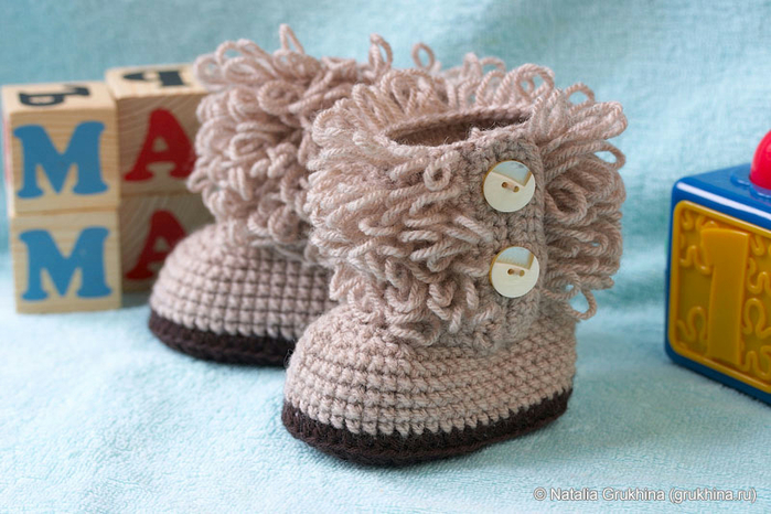 crochet_booties0_resize (700x466, 379Kb)