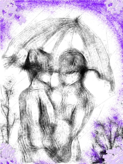 2286902_image_20130514_202153 (525x700, 689Kb)