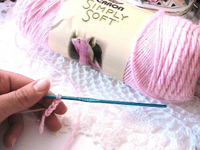 crochet roses 004 (640x480, 186Kb)
