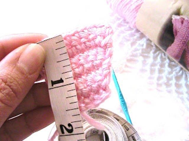 crochet roses 010 (640x480, 152Kb)