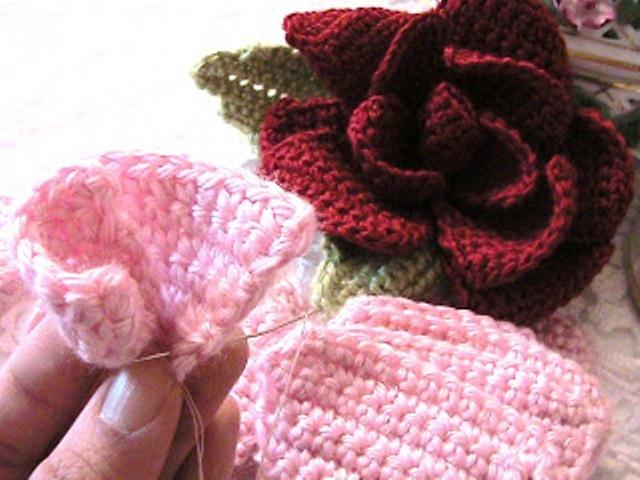 crochet roses 014 (640x480, 183Kb)