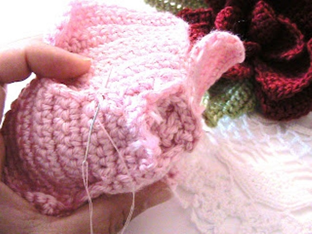 crochet roses 016 (640x480, 183Kb)