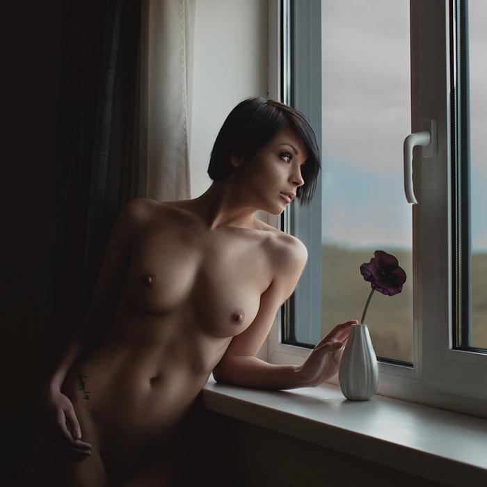 смотреть бесплатно нормальное порно взрослых женщин