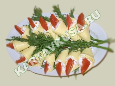 zakuska-iz-plavlenogo-syra-s-pomidorami_big (475x356, 51Kb)