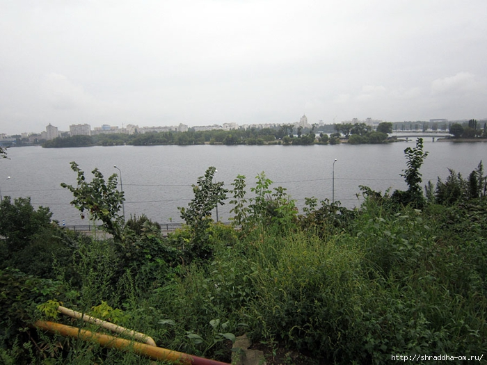 Воронеж, сентябрь 2013 (3) (700x525, 275Kb)