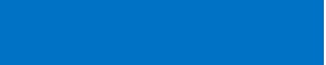 3509984_SharePoint_logo_2013 (300x60, 7Kb)