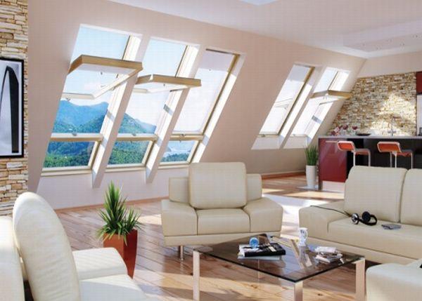 окна (600x429, 39Kb)