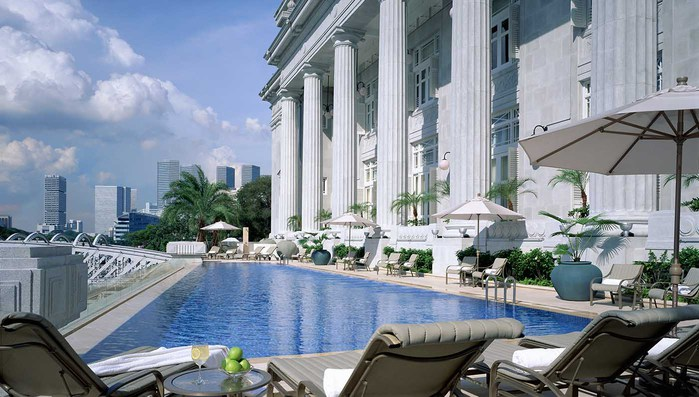 the-fullerton-hotel-singapore_masthead (700x397, 90Kb)