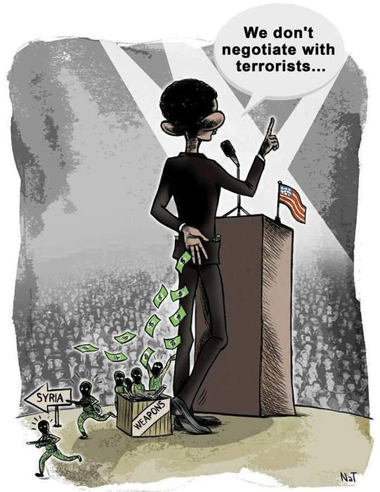 obama-syria-cartoon (541x700, 60Kb)