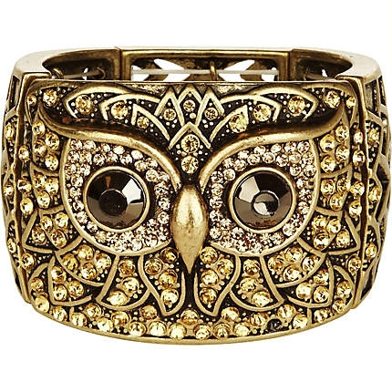 Beautiful-Owl-Braceletes-7 (430x430, 196Kb)